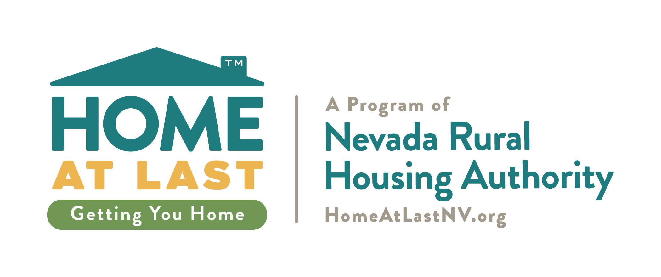 Nevada Rural Housing Authority